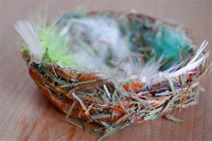 feathered_nest